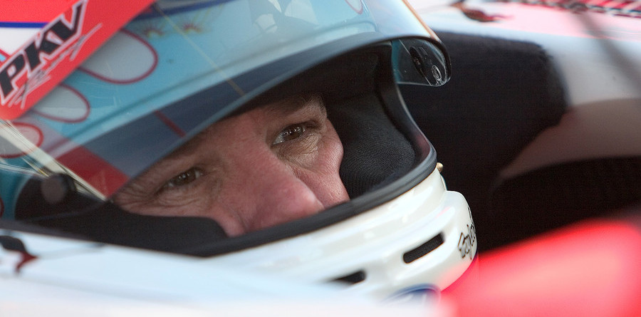 CHAMPCAR/CART: Wily Vasser takes pole in Milwaukee