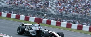 Raikkonen wins incident-packed Canadian GP