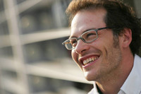 BMW Sauber confirms Villeneuve for 2006