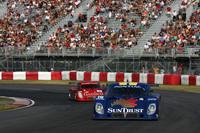 Angelelli, Magnussen earn victory in Montreal