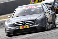 di Resta keeps up title chase with Catalunya win