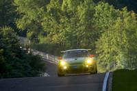 Tiemann takes the Nurburgring 24H victory