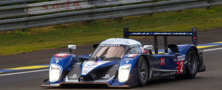 Le Mans Reliability breaks Peugeot, Audi takes over the lead