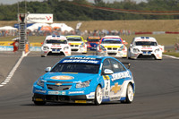 Plato is the man to catch heading to Silverstone