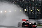 FIA announces another qualifying delay