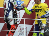 Lorenzo's jewel in the crown: Valencia victory