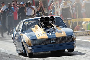 NHRA series Pro Mod preview