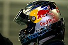 Red Bull Barcelona test report 2011-03-09