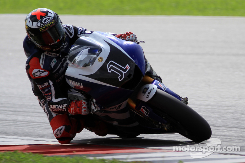 Class of 2011 ready for MotoGP Season opener in Qatar