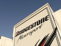 Bridgestone extends contract with Dorna