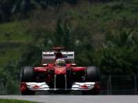 Ferrari 'will have' flexible wing - Costa