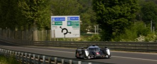General Selmants Blog:  Le Mans 2011 - Audi vs Peugeot