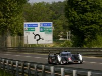 Selmants Blog:  Le Mans 2011 - Audi vs Peugeot