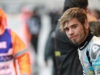 Suzuki Portugal GP Preview