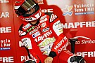 Team Aspar Portugal GP Preview