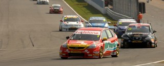 Airwaves Racing preview