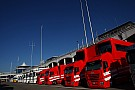 Toro Rosso Turkish GP Preview