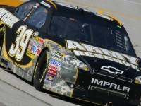 Ryan Newman Darlington preview