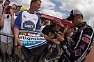 JR Motorsports Darlington preview