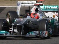 Turkey shows Mercedes climbing pecking order