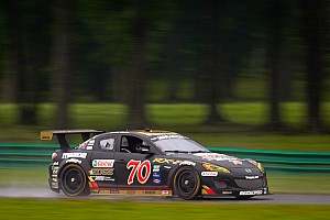 SpeedSource Racing VIR race report