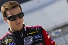 Trevor Bayne not to race Iowa or All-star event