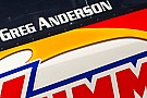 Greg Anderson Topeka Saturday Qualifying Report