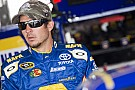 Martin Truex Jr. Prepared For Charlotte 600
