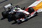 Perez to miss Monaco as F1 muses lucky escape