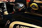 Renault Sport Monaco GP Race Report