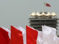 FIA WMSC Agrees To Reinstate Bahrain Grand Prix