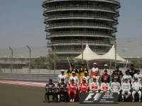 Bahrain GP still in doubt after rescheduling decision