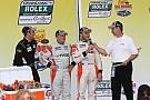 SpeedSource Racing Watkins Glen Race Report