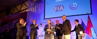 ALMS ACO, FIA Join Forces to Create Endurance World Championship