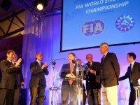 ACO, FIA Join Forces to Create Endurance World Championship