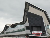 MotoGP British GP Pre-Event Press Conference