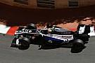 Lotus Renault Canadian GP Friday Practice Report