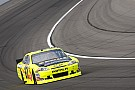 Richard Childress Racing Pocono Race Report