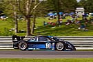 Sprint of Daytona Heads For Grand-Am Elkhart Lake Road America