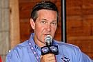 Bob Dickinson Named TRG/Adobe Road COO