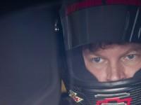 Dale Earnhardt Jr. - NASCAR Daytona 400 Media Visit