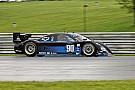 Spirit Of Daytona Racing Heads To Laguna Seca