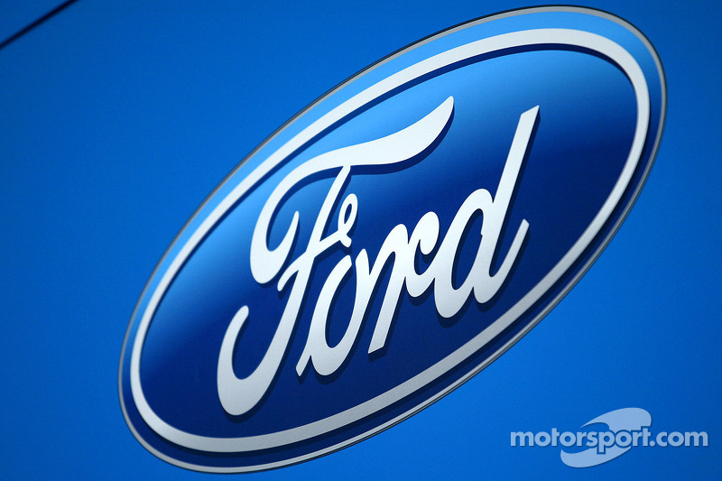 Ford Racing EFI Kentucky Test Quotes