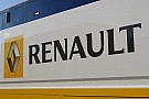 Boss Says Renault To Stay In F1 If 'Conditions' Met