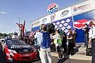 Kyle Busch Loudon 200 Race Report