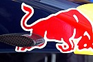 Red Bull To Expand In Motoring Beyond F1