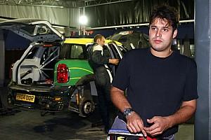 Brazil WRT Rally Finland Leg 1 Summary