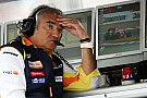 F1 Should Become Less Technical - Briatore