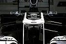 Williams F1 announces partnership with Kinetic Traction Systems Inc.