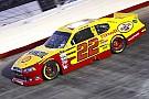 Dodge Motorsports Atlanta qualifying quotes